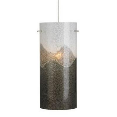 LBL Lighting HS616MPT Dahling - Monopoint Low-Voltage Pendant