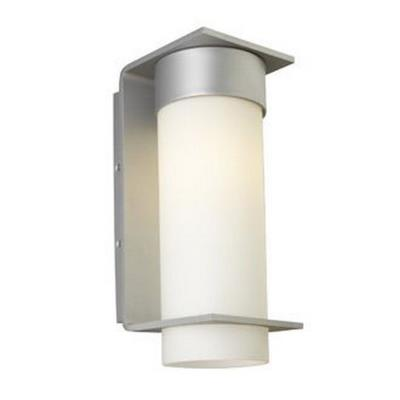 LBL Lighting 637 Palm Lane - One Light Large Outdoor Wall Mount