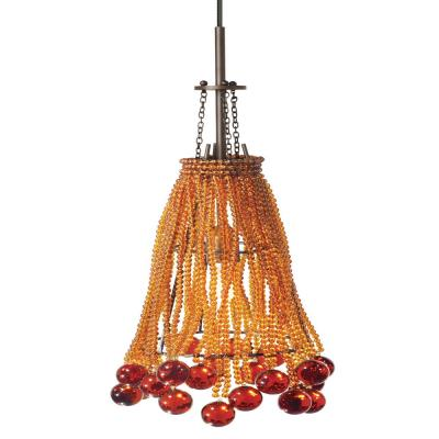 LBL Lighting HS354-MR2 Marmo - 2-Circuit Monorail Low-Voltage Pendant
