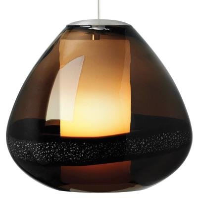 LBL Lighting 578 Miyu - Line-Voltage Pendant