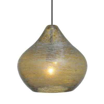 LBL Lighting HS688FSJ Relic No. 1 - Fusion-Jack Low-Voltage Pendant
