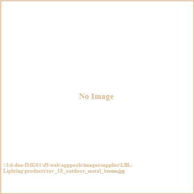 LBL Lighting OD735 Tav 18 - LED Outdoor Wall Mount