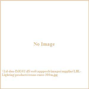 Accessory - 300W Monorail Remote Magnetic Transformer