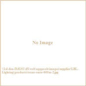 Remote Transformer 12/600 Magnetic