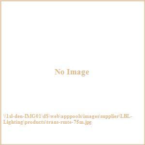 Accessory - 75W Monorail Remote Magnetic Transformer