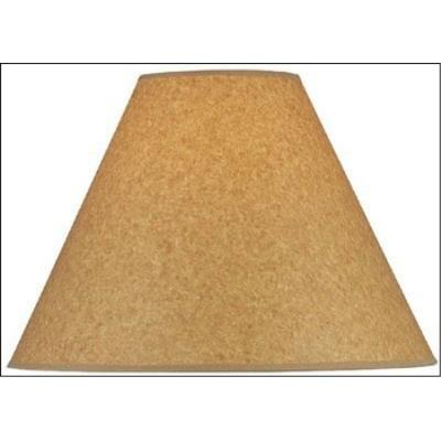 Lite Source CH1192-16 Shade