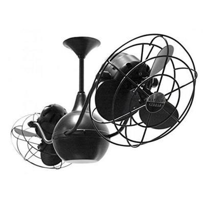"Matthews Fans VB-42 Vent-Bettina - 42"" Ceiling Fan"