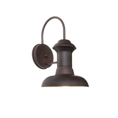 Maxim Lighting 35001 Wharf - One Light Outdoor Wall Mount