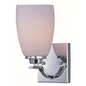 Rocco - One Light Wall Sconce