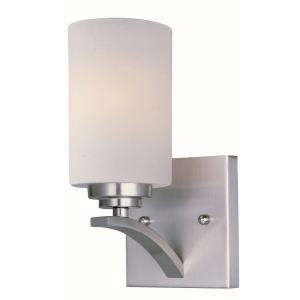 Deven - One Light Wall Sconce