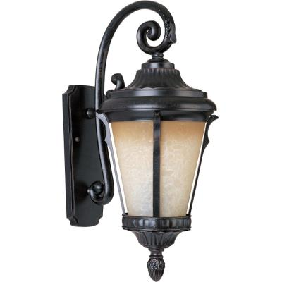 Maxim Lighting 3015LTES Odessa - One Light Outdoor Wall Mount