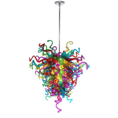 "Maxim Lighting 39736 Taurus - 48"" 18 LED Chandelier"