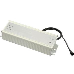 "StarStrand - 7.75"" 24V 60W Non Dimmable Outdoor Driver"