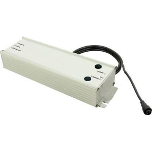 "StarStrand - 8.75"" 24V 150W Non Dimmable Outdoor Driver"