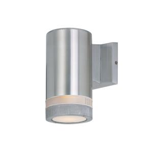 "8"" Lightray - One Light Wall Sconce"