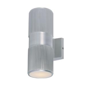 "12"" Lightray - Two Light Wall Sconce"