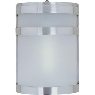 Maxim Lighting 85005 Arc EE - One Light Outdoor Wall Mount
