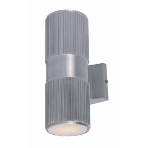 "Lightray - 10.25"" 20W 2 LED Wall Sconce"