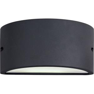 Zenith EE - One Light Wall Mount