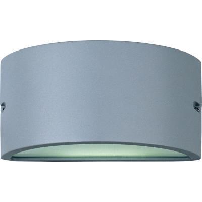 Maxim Lighting 86197WTPL Zenith EE - One Light Wall Mount