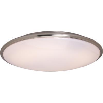 Maxim Lighting 87210 Rim EE - One Light Flush Mount