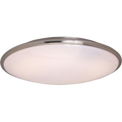 Maxim Lighting 87212 Rim EE - Two Light Flush Mount