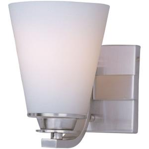 Conical - One Light Bath Vanity
