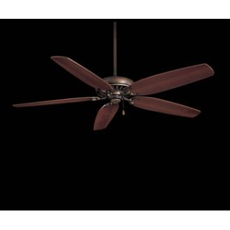 "Minka Aire Fans F539-BCW Great Room Traditional 72"" Ceiling Fan"