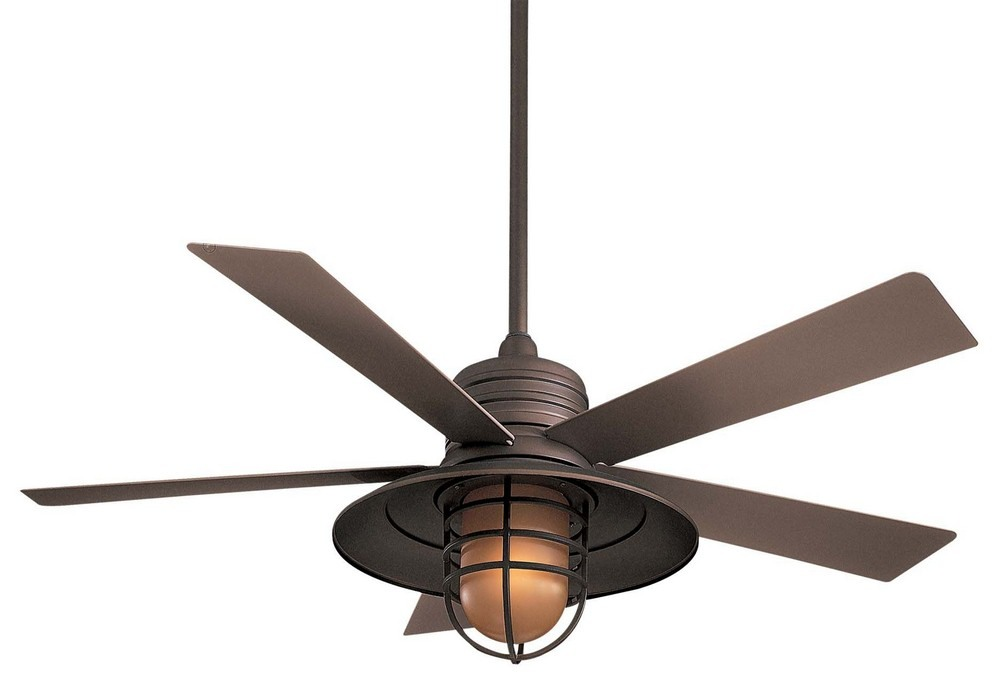 Minka aire fans on sale styles of lighting