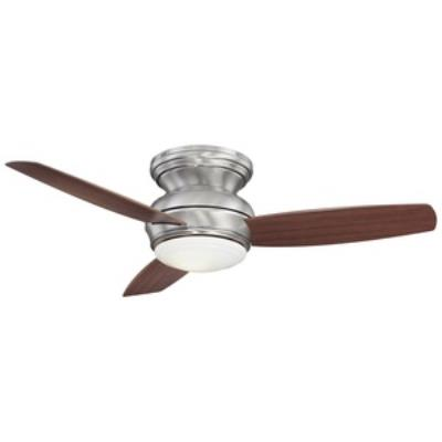 """Minka Aire Fans F593-PW Traditional Concept - 44"""" Ceiling Fan"""