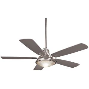 """Groton - 56"""" Ceiling Fan with Light Kit"""