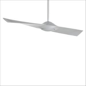 """Wing - 52"""" Ceiling Fan"""
