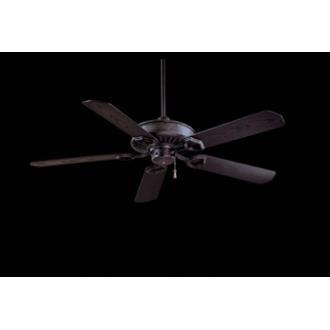 """Minka Aire Fans F589-HT Sundowner 54"""" - Indoor/Outdoor"""