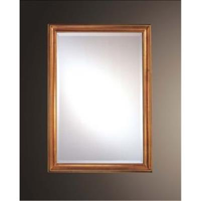 Minka Ambience Lighting 56403-628 Mirror