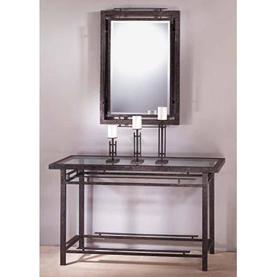 Minka Ambience Lighting 56350-357 Mirror