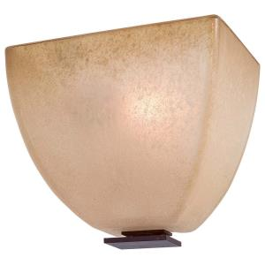 """Lineage - 6.5"""" One Light Wall Sconce"""