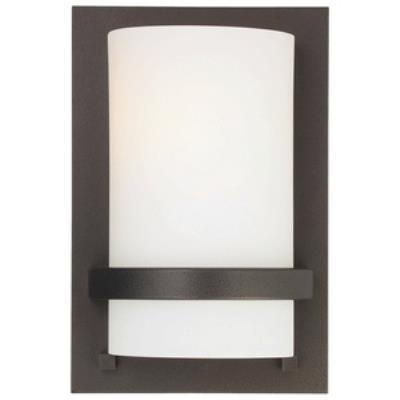 Minka Lavery 342-172 Fieldale Lodge - One Light Wall Sconce