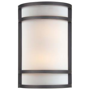 """12"""" Two Light Wall Sconce"""