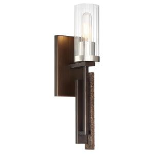 Maddox Roe - One Light Wall Sconce