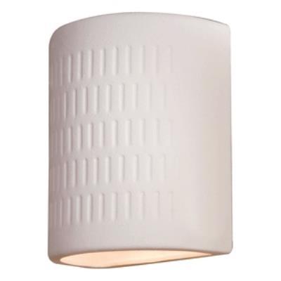 Minka Lavery 564-1 One Light Wall Sconce