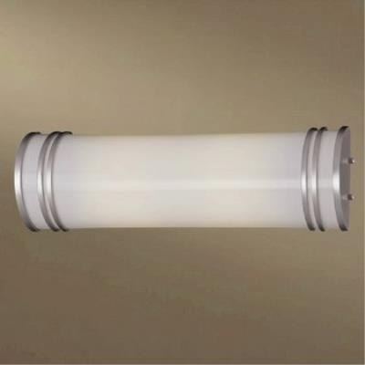 Minka Lavery 663-PL Bath Light