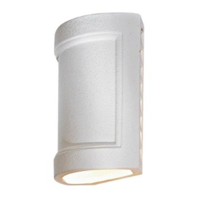 Minka Lavery 9838 One Light Wall Sconce