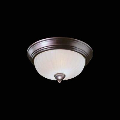 Minka Lavery 1730-167 1730 Series Flush Mount Chandelier