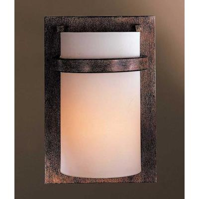 Minka Lavery 342-357 Contemporary Wall Sconce
