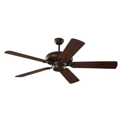 "Monte Carlo Fans 5GP60RB Grand Prix -60"" Ceiling Fan"