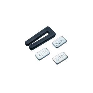 Accessory - Blade Balancing Kit