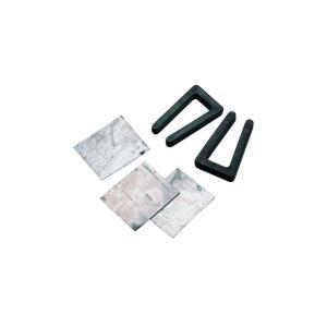 Accessory - Large Blade Balancing Kit