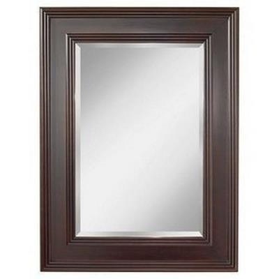 "Feiss MR1157ES Eleanor - 36"" Mirror"