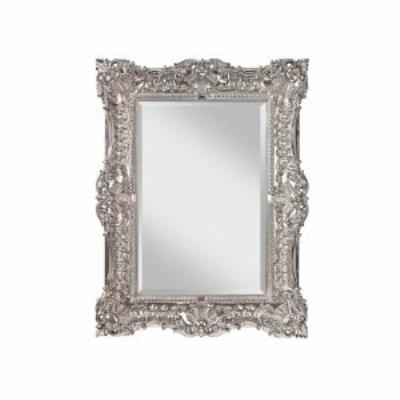 "Feiss MR1190EP Wyndemere - 38.5"" Mirror"
