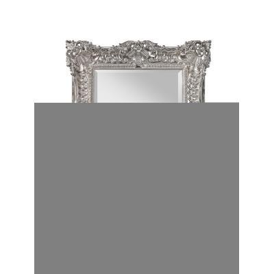 """Feiss MR1190EP Wyndemere - 38.5"""" Mirror"""